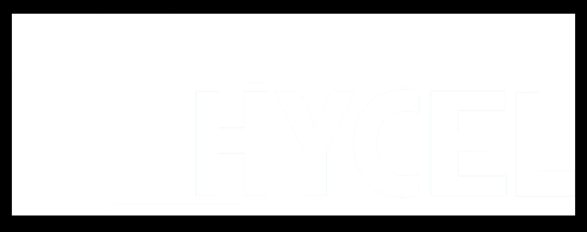 Hycel - Reactivos Químicos